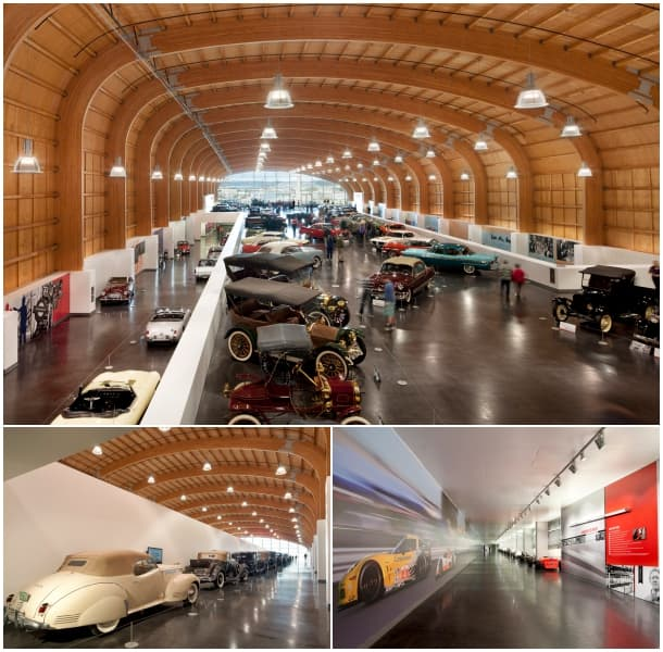 museo-lemay-tacoma-large-architecture