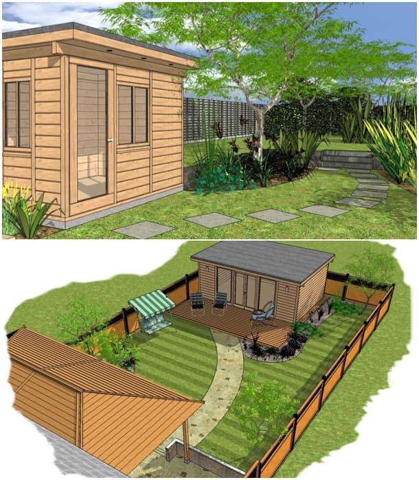 the-box-caseta-para-jardin-hudson-garden-rooms