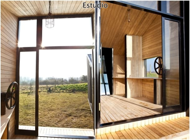 the-observatory-refugio-estudio