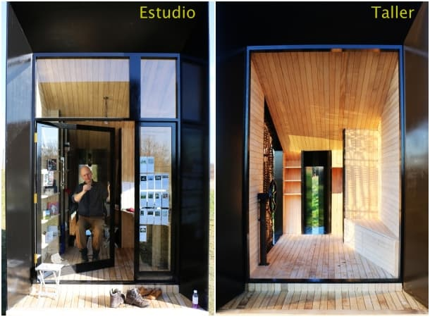the-observatory-refugios-estudio-taller