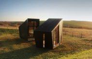 The Observatory: refugio para artistas