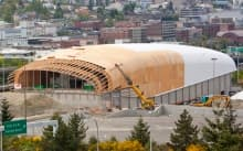 construccion-del-museo-lemay-tacoma