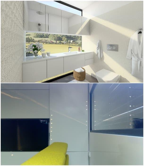 detalles-interior-modulos-coodo-vivienda
