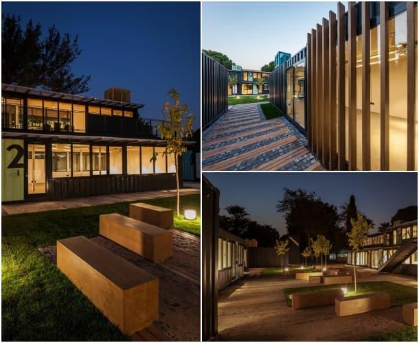 exteriores-proyecto-technopark-esmirna