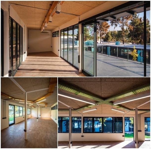 interiores-proyecto-technopark-contenedores-de-carga