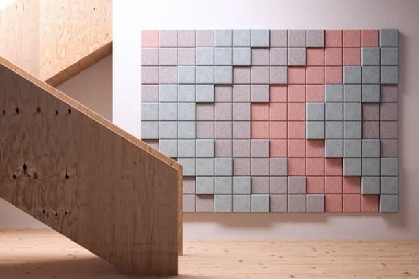 pared-con-panel-acustico-de-lana-de-madera-3d-pixel-baux