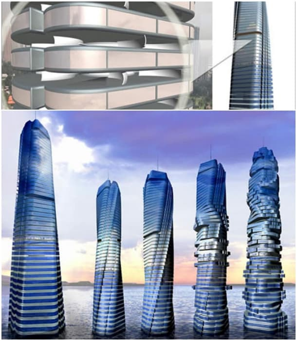 twirlingtower-detalle-turbinas-entre-pisos