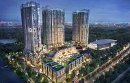 EcoSky: desarrollo sostenible para Kuala Lumpur