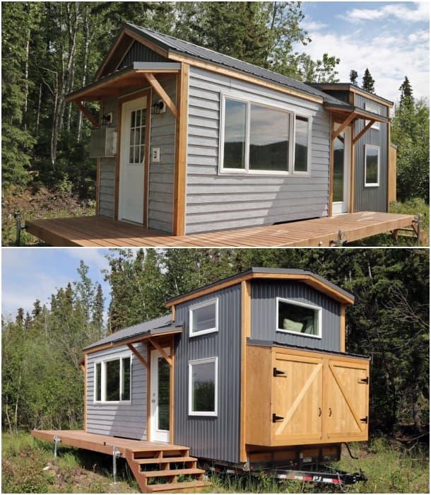 quartz-casa-diminuta-exteriores