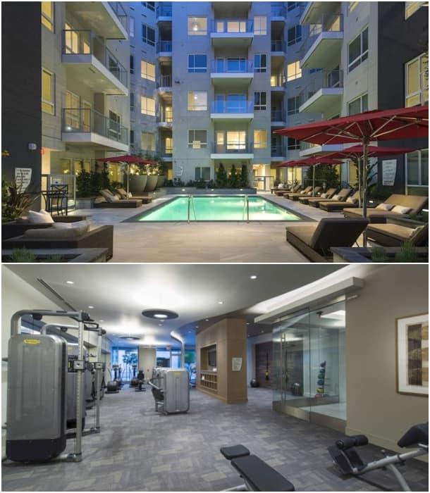 apartamentos-hanover-olympic-los-angeles