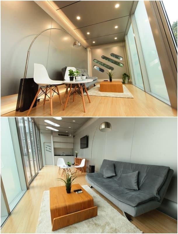 casa-movil-alpod-interior