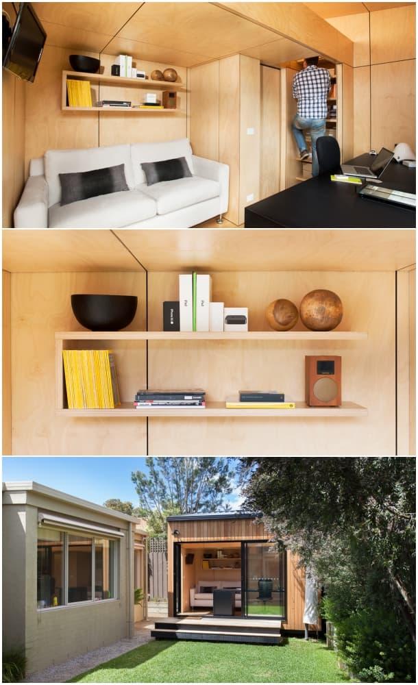casetas-de-jardin-back-yard-room