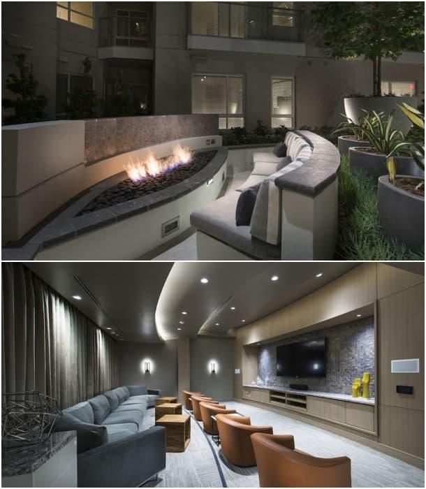 comodidades-apartamentos-hanover-olympic-los-angeles