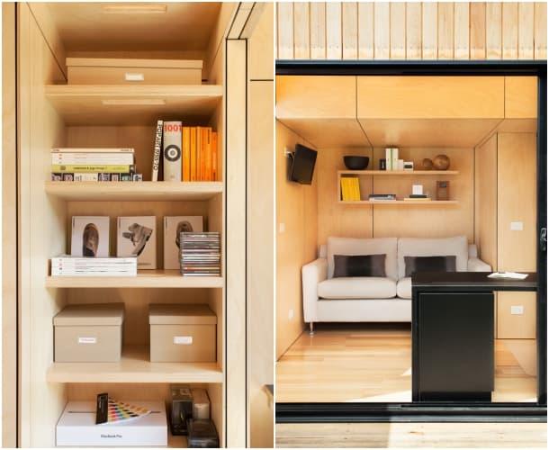 detalles-caseta-jardin-back-yard-room