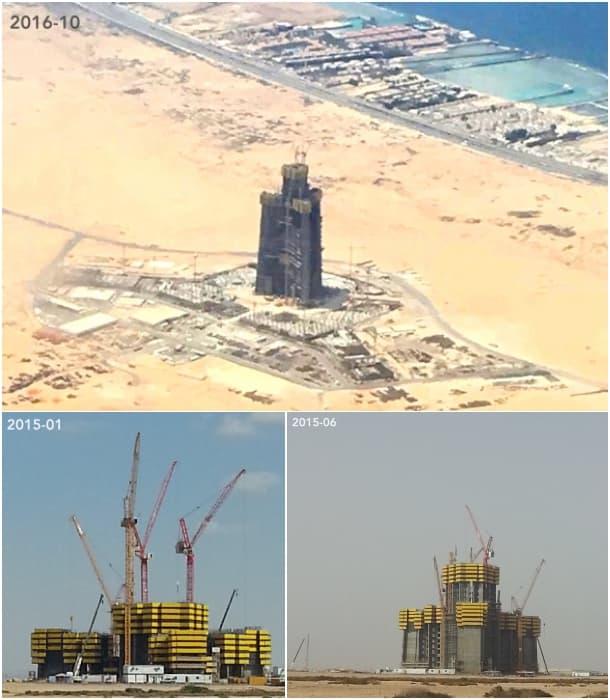 evolucion-construccion-rascacielos-yida