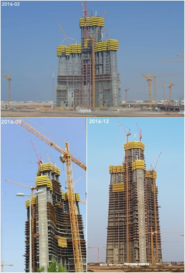 evolucion-obras-jeddah-tower-durante-2016