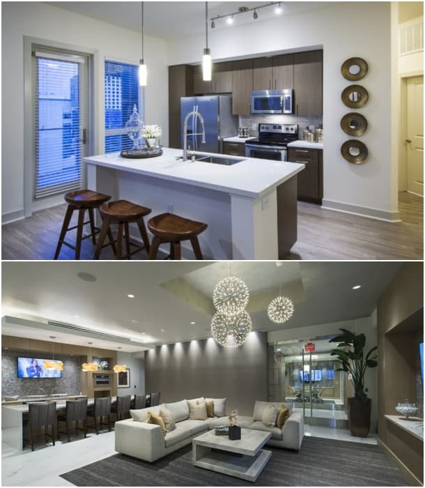 interior-apartamentos-hanover-olympic