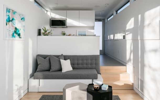 interior-micro-vivienda-prefabricada-kasita
