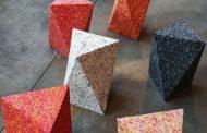 ecopixel®: nueva manera de reciclar plástico