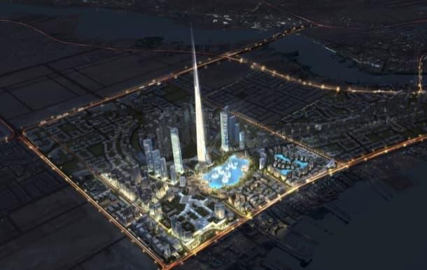 render-plan-jeddah-tower