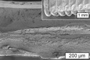 Impresión 3D más barata: en el MIT utilizaron celulosa