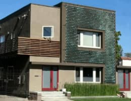 hiedra fotovoltaica grow