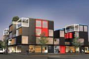 Blokable: casas que se venden como coches