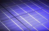 TwinPeak 2S 72: panel solar REC, de 350Wp