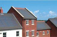 Paneles solares de Imerys, integrados en el tejado