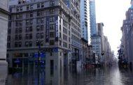 Así se verá Nueva York al final del siglo 21