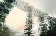 Ideas para puentes que ya no están en servicio