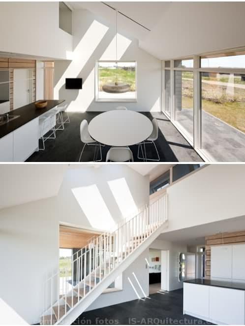 casa home_for_life - interior