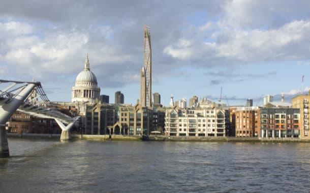 rascacielos-de-madera-Londres